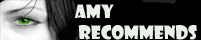 amy-reccomends-button