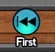 first_button